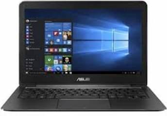 Asus Zenbook UX305UA-FC060T Ultrabook (Core i5 6th Gen/8 GB/512 GB SSD/Windows 10)