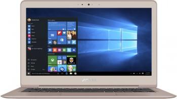 Asus Zenbook UX330UA-FB157T Ultrabook (Core i5 7th Gen/8 GB/512 GB SSD/Windows 10)