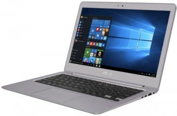 Asus Zenbook UX330UA-FC082T Ultrabook (Core i5 7th Gen/8 GB/256 GB SSD/Windows 10)