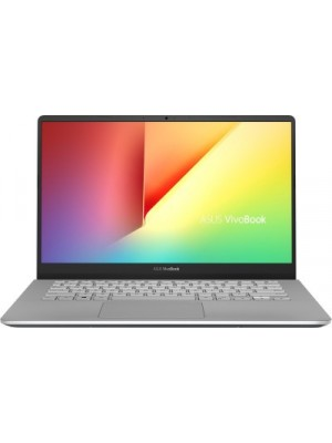 Asus VivoBook S430UA-EB151T Thin and Light Laptop(Core i3 8th Gen/8 GB/1 TB/256 GB SSD/Windows 10 Home)