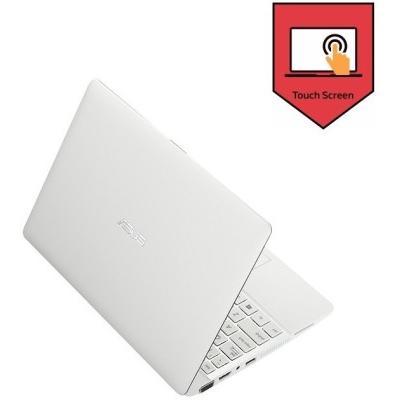 Asus X APU Dual Core A4 - (2 GB/500 GB HDD/Windows 8 Pro) X102BA-DF039H X102BA-DF039H Netbook(10 inch, White, 1.1 kg)