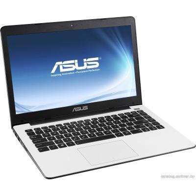 Asus X Core i3 - (4 GB/500 GB HDD/Windows 8 Pro) X550CA-XO096H Notebook(15.84 inch, Grey, 2.3 kg)