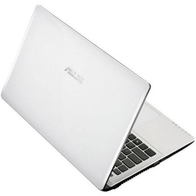 Asus X Core i5 - (4 GB/750 GB HDD/DOS/2 GB Graphics) X550LC-XX325D X550LC Notebook(15.6 inch, White, 2.3 kg)