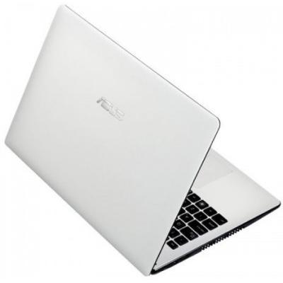Asus X Intel Core i3 - (2 GB/500 GB HDD/Free DOS) X550CA - XX348D XX348D Notebook