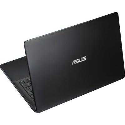 Asus X Series Core i3 - (4 GB/500 GB HDD/DOS/1 GB Graphics) XX220D X552CL Notebook(15.84 inch, Dark Grey, 2.45 kg)