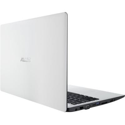 Asus X Series Pentium Quad Core - (2 GB/500 GB HDD/DOS) XX067D X553MA-XX067D Notebook(15.6 inch, White, 2.15 kg)