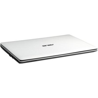 Asus X451CA (VX032D) Notebook (3rd Gen PDC/ 2GB/ 500GB/ Free DOS)(13.86 inch, White)