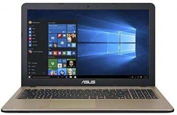 Asus X540YA-XO290D(APU Quad Core E2 /4 GB/1 TB HDD/DOS)