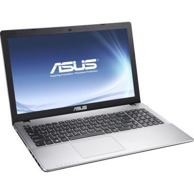 Asus X550CA-XO702D Laptop (3rd Gen Ci3/ 2GB/ 500GB/ DOS)(15.6 inch, Dark Gray, 2.3 kg)
