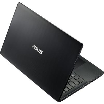 Asus X552CL Core i3 - (4 GB/500 GB HDD/DOS/1 GB Graphics) 90NB03WH-M06860 X552CL-XX220D Notebook(15.6 inch, Black, 2.35 kg)