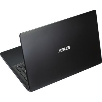 Asus X552EA-SX006D Laptop (APU Quad Core A4/ 4GB/ 500GB/ DOS)(15.6 inch, Black, 2.3 kg)