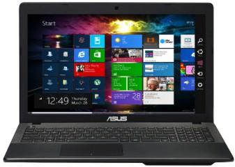 Asus X552LAV-SX394H Laptop (Core i3 4th Gen/4 GB/500 GB/Windows 8.1)