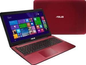 Asus X555LD-XX356D Laptop (Core i3 4th Gen/4 GB/1 TB/DOS/2 GB)