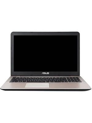 Asus X555LD-XX038D Laptop (Core i5 4th Gen/4 GB/1 TB/Windows 8.1/2 GB)