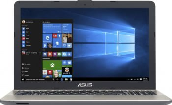 Asus Zenbook Flip UX360UAK-DQ213T Laptop (Core i7 7th Gen/8 GB/512 GB SSD/Windows 10)