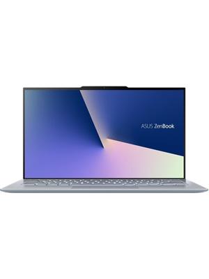 ASUS ZenBook S13 UX392FN Laptop (Core i7 8th Gen/ 16 GB/ 512 GB SSD/ Windows 10 Pro)