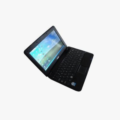 Champion Netbook Others - (120 GB HDD/Linux) Netbook 102120(10 inch, Black)