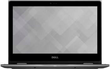 Dell Inspiron 13 5368 (Z564305SIN9) Laptop (Core i3 6th Gen/4 GB/1 TB/Windows 10)