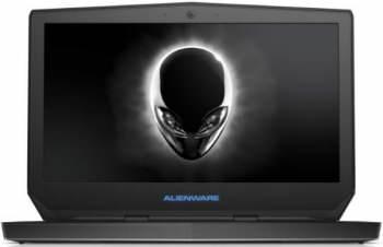 Dell Alienware 13 (Z569931HIN9) Laptop (Core i5 6th Gen/8 GB/500 GB 8 GB SSD/Windows 10/2 GB)