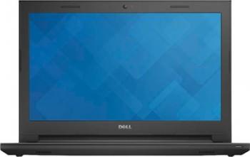 Dell Inspiron 14 3443 (X560281IN9) Laptop (Core i3 5th Gen/8 GB/1 TB/Windows 8.1)