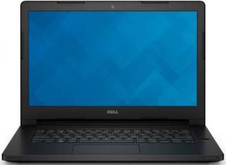 Dell Latitude 14 3460 (N0346002IN9) Laptop (Core i3 5th Gen/4 GB/500 GB/Windows 8)