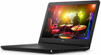 Dell Inspiron 14 5459 (W560616TH) Laptop (Core i5 6th Gen/4 GB/500 GB/DOS/2 GB)