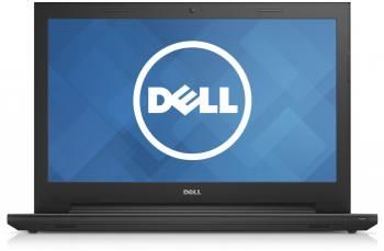 Dell Inspiron 15 3541 (3541-1000BLK) Laptop (AMD Quad Core A4/4 GB/500 GB/Windows 8.1)