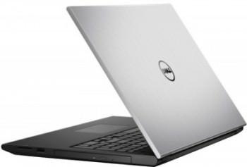 Dell Inspiron 15 3542 (3542541TB2ST) Laptop (Core i5 4th Gen/4 GB/1 TB/Windows 8 1/2 GB)