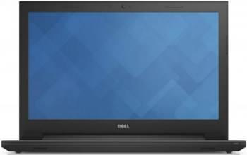 Dell Inspiron 15 3542 (X560177IN9) Laptop (Pentium Dual Core/4 GB/500 GB/Windows 8.1)
