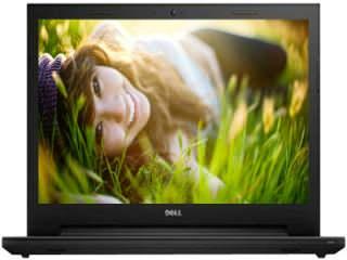 Dell Inspiron 15 3542 (X560361IN9) Laptop (Core i5 4th Gen/4 GB/500 GB/Windows 8 1)