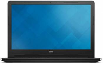 Dell Vostro 15 3559 (3559541TB2B) Laptop (Core i5 6th Gen/4 GB/1 TB/Windows 10)