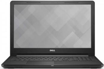 Dell Vostro 15 3568 (Z553505UIN9) Laptop (Core i3 6th Gen/4 GB/1 TB/Ubuntu)