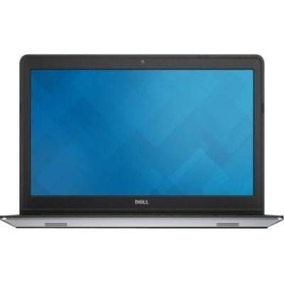 Dell 15 5000 Core i5 - (8 GB/1 TB HDD/Windows 8.1/2 GB Graphics) 5548581TB2S 5548 Notebook(15.6 inch, Silver)