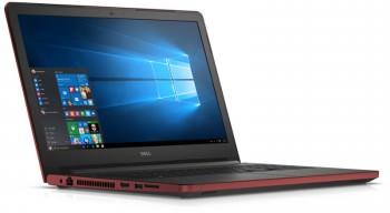 Dell 15 5555 (i5555-0013RED)