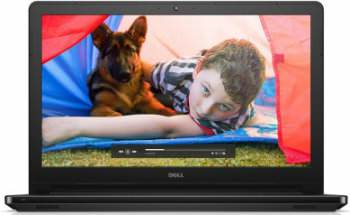 Dell Inspiron 15 5555 (Z566120HIN9) Laptop (AMD Quad Core A10/8 GB/1 TB/Windows 10/2 GB)
