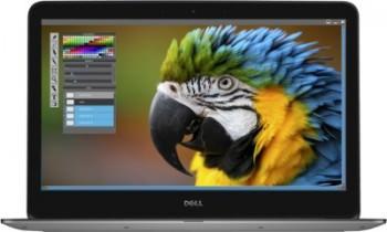 Dell Inspiron 15 7548 (X560805IN9) Laptop (Core i7 5th Gen/16 GB/1 TB/Windows 8 1/4 GB)