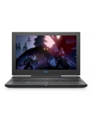Dell G7 15 7590 Laptop (Core i5 8th Gen/8 GB/1 TB SSD/Windows 10/4 GB)