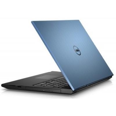 Dell 15 Core i3 - (4 GB/500 GB HDD/Ubuntu) 354234500iBLU 3542 Notebook(15.6 inch, Blue)