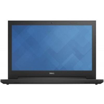 Dell 15 Core i5 - (4 GB/500 GB HDD/Ubuntu) 354254500iB 3542 Notebook(15.6 inch, 2.4 kg)