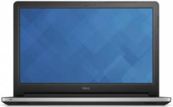 Dell Inspiron 15R 5559 (i5559-7081SLV) Laptop (Core i7 6th Gen/8 GB/1 TB/Windows 10/4 GB)
