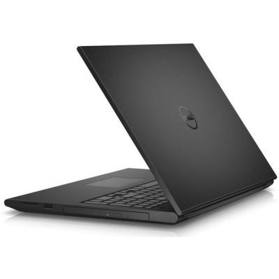 Dell 3000 SERIES Core i5 (4th Gen) - (4 GB/1 TB HDD/Linux) 3542 15-3542 Notebook
