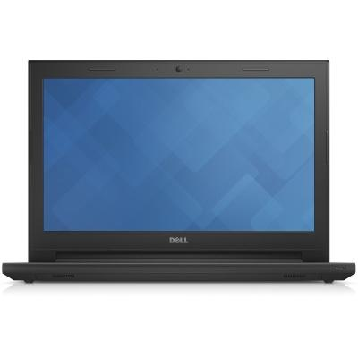 Dell 3449 Core i5 - (4 GB/500 GB HDD/Linux/2 GB Graphics) DLNV0063 3449 Notebook(14 inch, Grey, 2 kg)