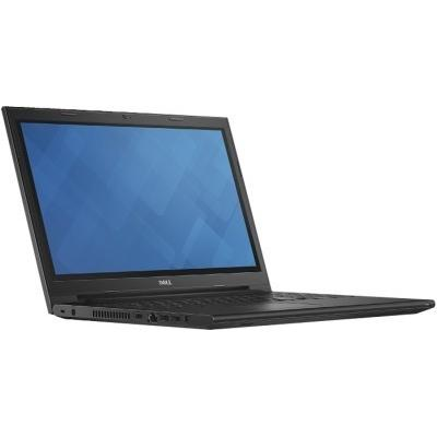 Dell 3543 Inspiron (Notebook) (Intel Pentium Dual Core/ 4GB/ 500GB/ Ubuntu) (X560323IN9)(15.6 inch, Black, 2.4 kg)