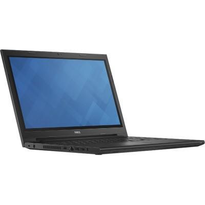 Dell - 3543(Black)