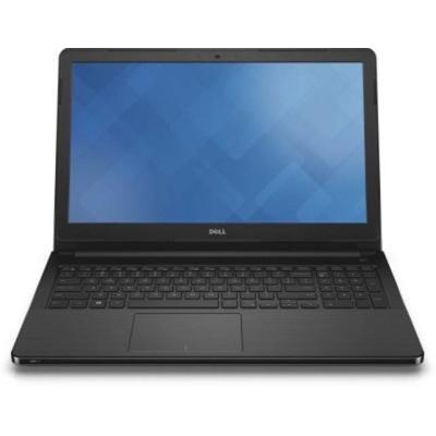 Dell 3558 Core i3 - (4 GB/500 GB HDD/Windows 8 Pro) V3558i34500W 3558 Notebook(15.6 inch, Grey)