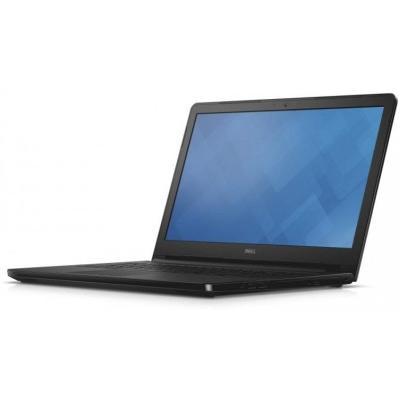 Dell 5000 Series Core i3 - (4 GB/500 GB HDD/Linux) X560578IN9 BG 5558 Notebook(15.6 inch, Black Matt, 2.4 kg)