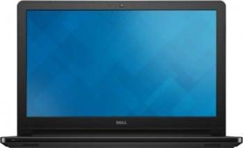 Dell 7000 34C2G Latitude E7470 Notebook (Core i5 6th Gen/8 GB/512 GB SSD/Windows 10 Pro)