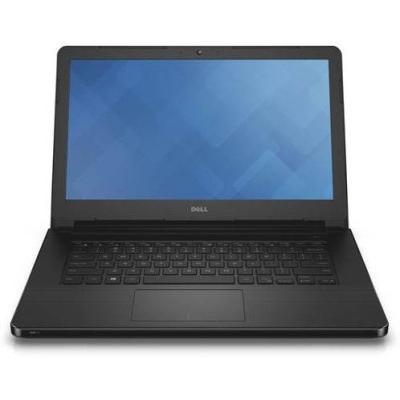 Dell Core i3 - (4 GB/500 GB HDD/Windows 8.1) Y554505HIN9 3548 Notebook(14 inch, Black)