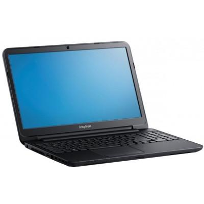 Dell Inspiron 15 3521 Laptop (3rd Gen Ci5/ 6GB/ 500GB/ Win8)
