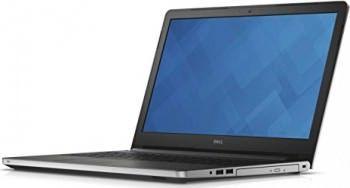 Dell Inspiron 15 5558 (5558341TBiST) Laptop (Core i3 5th Gen/4 GB/1 TB/Windows 10)
